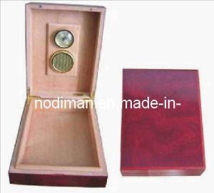 Cigar Box (P9) pictures & photos
