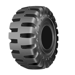 29.5-25 OTR Tyre, OTR Tire L5 Pattern, Load Tyre
