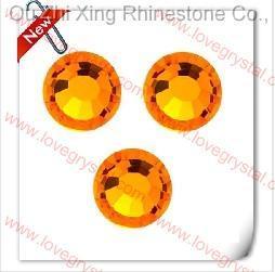 109 Sun Stone