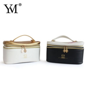 2017 Fashion Portable Best Selling PVC Leather Fashion Women Bags pictures & photos