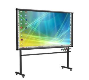 Interactive Whiteboard for Education Finger Touch (SS880) pictures & photos
