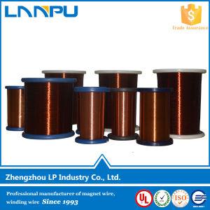 UL Certification Enameled Copper Wire Swg Gauge Copper Magnet Wire