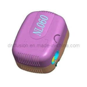 Nebulizer (NL060)