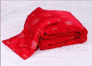 Silk Quilt Sets (704-501)