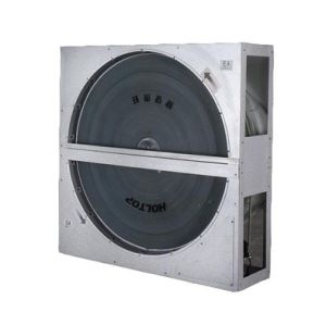 Eurovent Rotary Heat Exchanger, Ahu Heat Recovery Wheel (HRT)