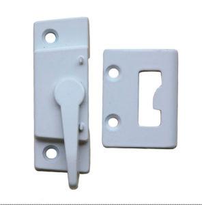Sash Lock (9750)