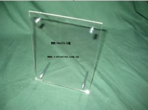 Acrylic Photo Frame (VJH-112317)
