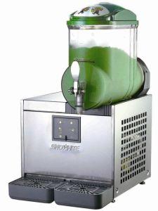 Slush Machine (YX-1)