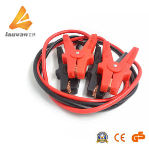 Top Quality Automatic Battery Booster Cable