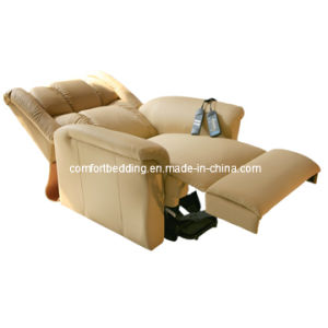 2016 Popular Massage Lift Chair (Comfort-03) pictures & photos