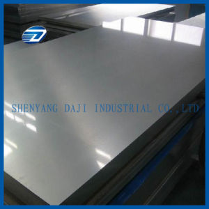 So 9001-2008 ASTM F67 ASTM B265 High Purity Titanium Plate