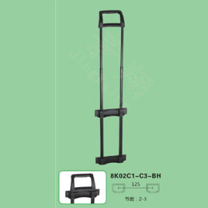 Inside Trolley Handle (8K02C1-C3-BH)