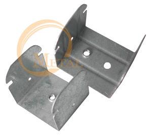 Drywall Clip (6)