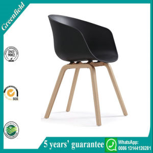 Black Plastic Patio Furniture Chairs