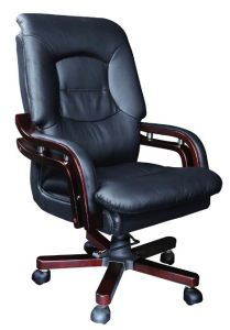 High Quality Cheap Racing Office Chair (80012) pictures & photos