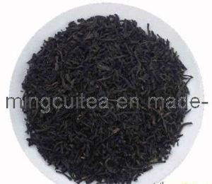 Lapsang Sou Chong Tea - Black Tea