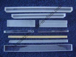 Pressing Machine / Bonding Machine Dedicated Tab, Cog. Quartz Plate pictures & photos
