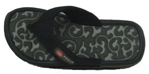 Slippers (A22-M10010-2)