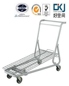Flat Trolley (XYT-025)
