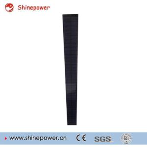 Epoxy Resin /PCB Mini Solar Panels for Solar Street Lights pictures & photos