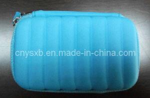 2013 New Arrival Camera Bag (C005)