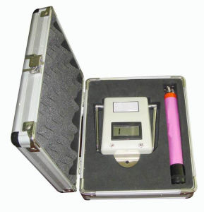 Insulator Insulation Resistance Tester pictures & photos