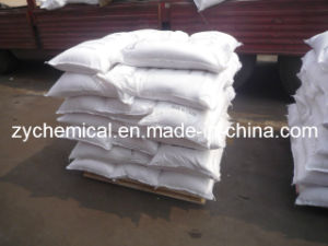 Sodium Tripolyphosphate, STPP 94% 90% 85%, pictures & photos