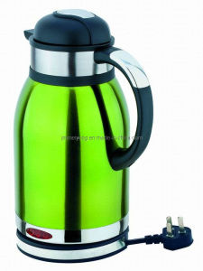 Electric Kettle 2.0L (GCB-A)