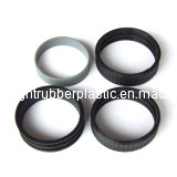 High Quality OEM/ODM Rubber Cameral Seal Part pictures & photos