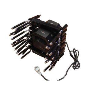 Hair Steamer (TA-390(2))