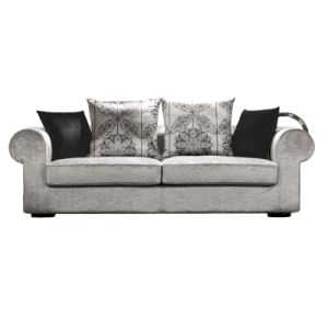 Modern Fabric Sofa Furniture for Hotel Furniture (F835) pictures & photos