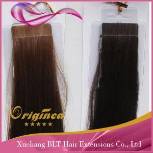 100% Human Hair, Skin Weft