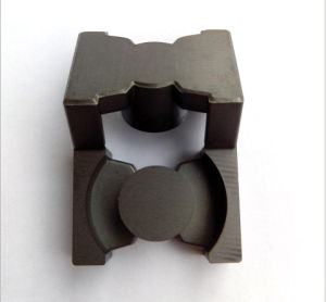 High Quality Ferrite Core for Transformer (Pq3225) pictures & photos