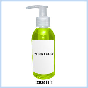 Hand Sanitizer Gel (ZE2519) pictures & photos