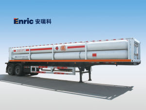 CNG Tube