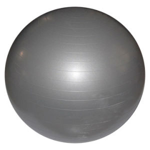 Anti-Burst Gym Ball -2