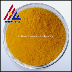 Direct Yellow L4g, Direct Fast Yellow Gc, Solophenyl Yellow 5gl, Direct Yellow 44 pictures & photos