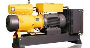 XR Vane Air Compressor