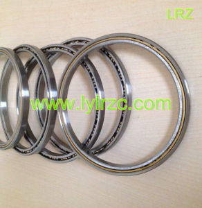 Kb030cpo, Thin-Wall Deep Groove Ball Bearing for Auto Spare Part