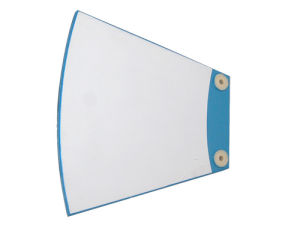 Filter Plate - 4