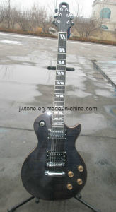 Quality OEM Electeic Guitar pictures & photos