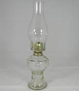 L555 Kerosene Lamp, Kerosene Oil Lamp pictures & photos