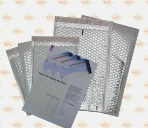 Protective Pearl Film Bubble Envelope