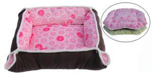 Pet Bed (SBH5364)