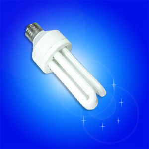 Energy Saving Lamp & 3U Range (GD3-006)