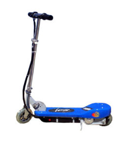 200w Mini Electric Scooter ID-029