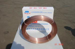 Submerged Arc Welding Wires (EL8/EL12)