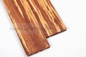 Strand Woven Bamboo Flooring (JH-03)