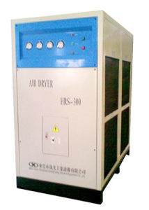 Refrigerant Air Dryer with Good Quality pictures & photos