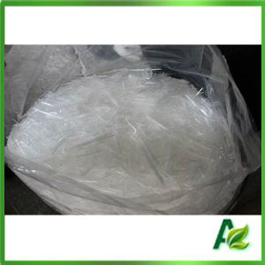 Bp, FCC, Uspl Menthol Crystal[CAS No 89-78-1] pictures & photos